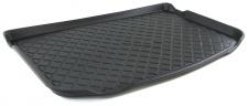 Kofferraum Laderaum Wanne Matte Schutz Premium für Audi A1 8X ab 10
