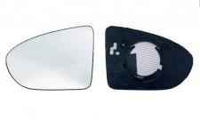 Aussen Spiegelglas RECHTS FÜR NISSAN Qashqai J10 JJ10 ab 07