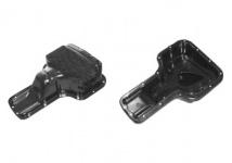 Ölwanne mit Loch für Sensor für Toyota Corolla Avensis 1.4 / 1.6