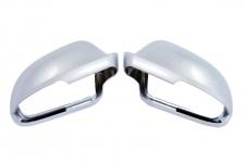 Aussen Spiegel rechts+links für Skoda Octavia 08-13