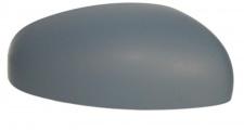 Spiegelkappe grundiert rechts für SKODA Roomster 5J 06-15