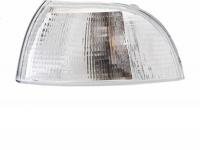 Blinker weiß links TYC für FIAT Punto 176 93-99