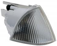 Blinker Rechts für Fiat Scudo 96-03