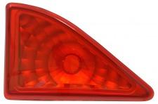 Bremsleuchte für Nissan NV400 11-