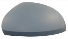 Aussen Spiegelkappe links für Skoda Yeti 5L ab 09