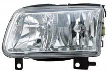 Scheinwerfer Links für VW Polo 6N2 99-01