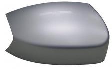 Spiegelkappe grundiert rechts für Ford Kuga 08-