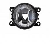 H11 Nebelscheinwerfer re=li TYC für Peugeot 307 CC 3B 05-