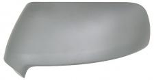 Spiegelkappe grundiert links für Peugeot 5008 09-