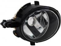HB4 Nebelscheinwerfer rechts TYC für Seat Ibiza V 6J 08-12