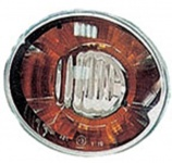 Blinker links TYC für VW Lupo 98-05