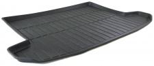Kofferraum Laderaum Wanne Matte Schutz Premium für Hyundai Tucson TL ab 15