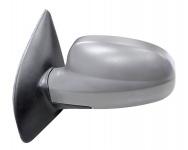 Außenspiegel elektrisch links für Chevrolet Kalos 05-