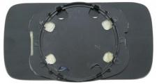 Aussen Spiegelglas LINKS FÜR ALFA ROMEO 146 94-01