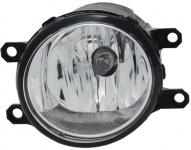H11 Nebelscheinwerfer rechts TYC für LEXUS IS 05-