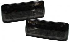 Rückleuchten schwarz smoke für BMW 3er E30 Limousine Touring Cabrio