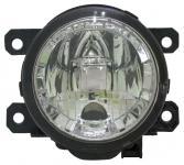 Nebelscheinwerfer Rechts = Links für Subaru Fürester 13-