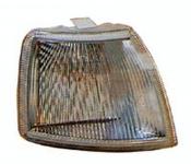 Blinker rechts für Opel Vectra A 92-95