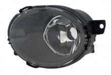 Nebelscheinwerfer links für Volvo C30 09-13