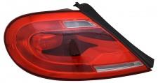 Rückleuchte links für VW Beetle 11-