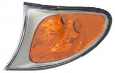 Blinker Links für BMW 3er E46 01-05