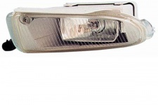 H3 Nebelscheinwerfer links TYC für Chrysler Voyager III GS 95-01