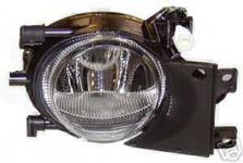 H8 Nebelscheinwerfer rechts für BMW 5er E39 00-03