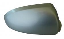 Spiegelkappe grundiert rechts für Smart ForTwo 451 07-