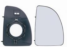 Spiegelglas rechts für PEUGEOT Boxer 02-