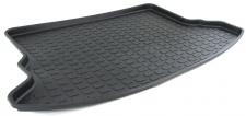 Kofferraum Laderaum Wanne Matte Schutz Premium für Hyundai Tucson JM 04-10