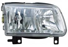 Scheinwerfer rechts für VW Polo 6N2 99-01