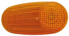 Seitenblinker orange re=li TYC für ALFA Romeo 147 00-05