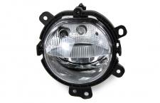 Nebelscheinwerfer + Tagfahrlicht links für Mini Cooper F56 ab 14