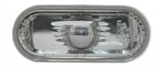 Seitenblinker re=li TYC für VW Passat (3B2/3B5) 3B 96-00