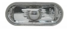 Seitenblinker re=li TYC für VW Sharan 7M 00-03
