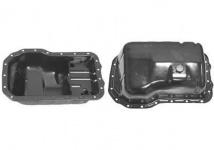 ÖLWANNE FÜR Renault R19 92-95