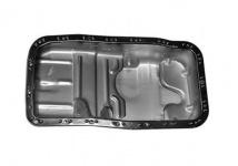 Ölwanne für Honda Civic 1.6 VTi 91-01
