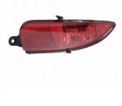 P21W Nebelschluss Leuchte Lampe rechts TYC für Opel Corsa C 03-06