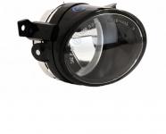 HB4 Nebelscheinwerfer rechts TYC für Seat Mii 11-