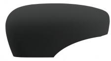 Aussen Spiegelkappe links für Renault Clio IV ab 12