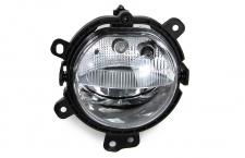 Nebelscheinwerfer + Tagfahrlicht rechts für Mini Cooper F56 ab 14