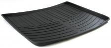 Kofferraum Laderaum Wanne Matte Schutz Premium für Mercedes B Klasse T245 05-11