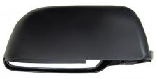 Spiegelkappe schwarz rechts für VW Polo 9N 01-05