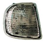 Blinker weiß rechts TYC für Seat Inca 6K9 95-03