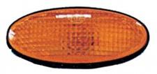 Seitenblinker rechts = links für Nissan Micra K11 98-00