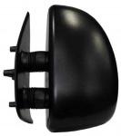 Außenspiegel elektrisch links für PEUGEOT Boxer 99-02