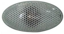 Seitenblinker weiß re=li TYC für Peugeot 206 CC 2D 00-04