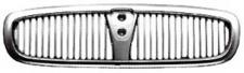 Grill Kühlergrill für Rover 200 Serie Bj.95-00