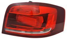 Rückleuchte Rechts für Audi A3 8P 10-12