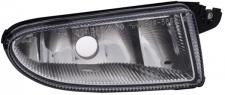 HB4 Nebelscheinwerfer rechts TYC für Chrysler PT Cruiser (PT) 00-06